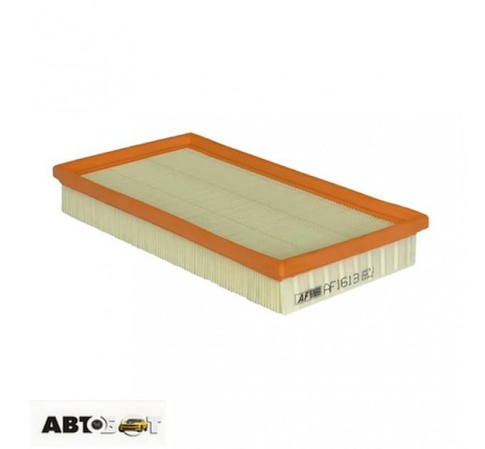 Воздушный фильтр ALPHA FILTER AF 1613, цена: 98 грн.