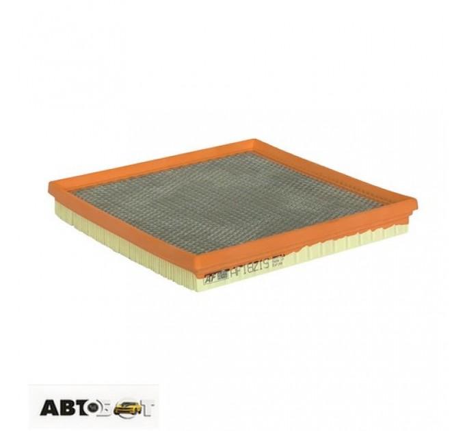 Воздушный фильтр ALPHA FILTER AF 1821s, цена: 113 грн.