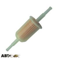 Топливный фильтр Bosch 0 450 904 149
