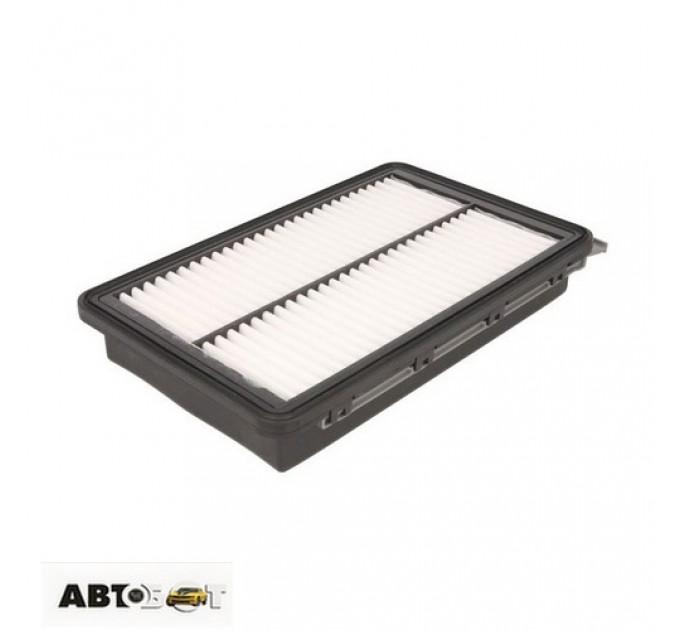 Воздушный фильтр DENCKERMANN A146904, цена: 234 грн.