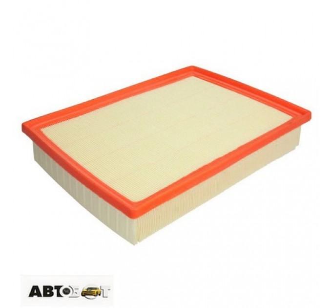 Воздушный фильтр DENCKERMANN A146906, цена: 212 грн.