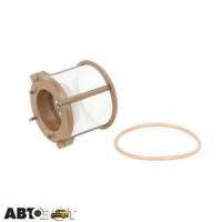 Топливный фильтр Bosch F 026 402 131