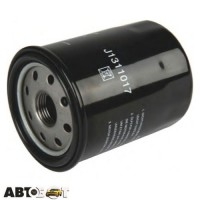 Масляный фильтр NIPPARTS J1311017