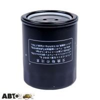 Масляный фильтр NIPPARTS J1314013