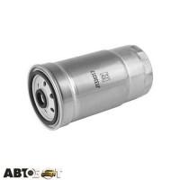 Топливный фильтр NIPPARTS J1330317