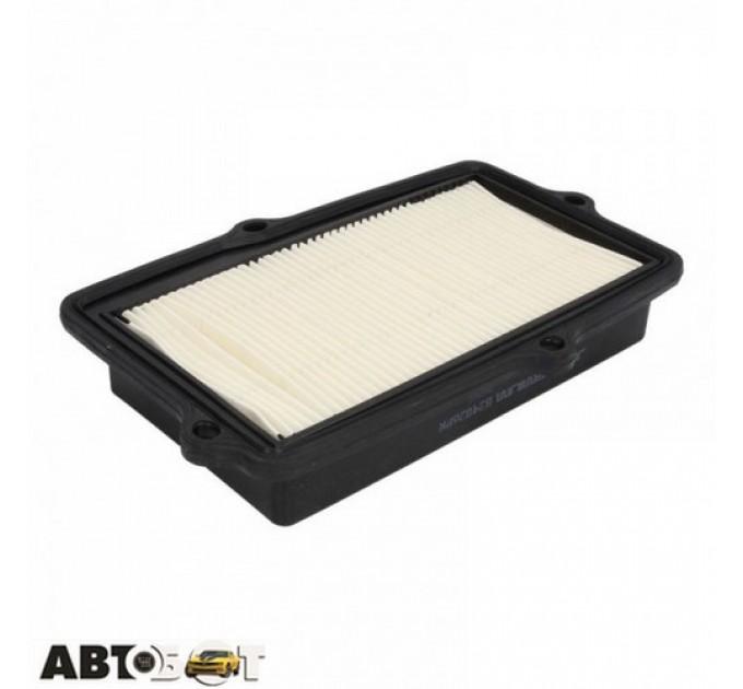 Воздушный фильтр JC PREMIUM B24026PR, цена: 168 грн.