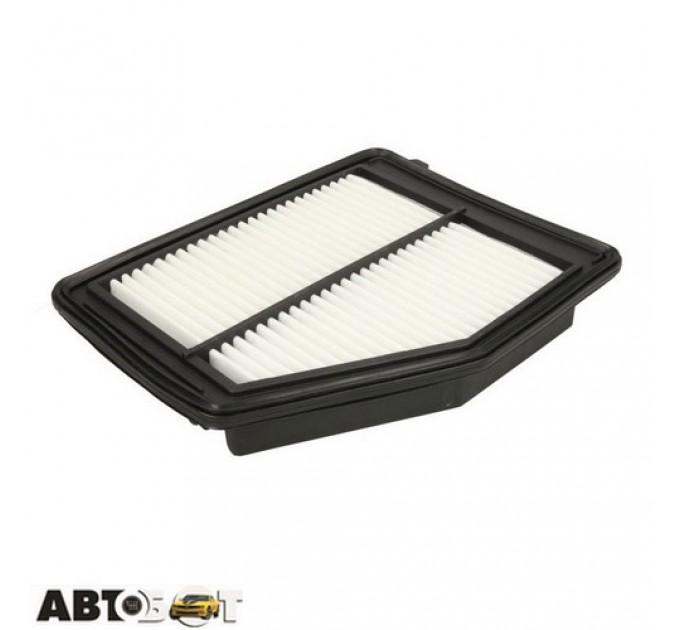 Воздушный фильтр JC PREMIUM B24083PR, цена: 107 грн.