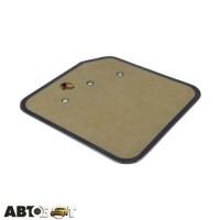 Трансмиссионный фильтр BluePrint ADA102121