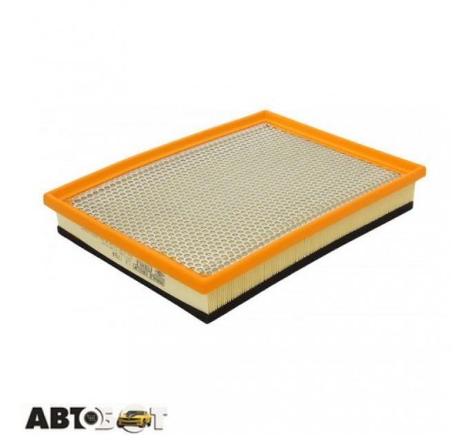Воздушный фильтр KNECHT LX 1794, цена: 645 грн.