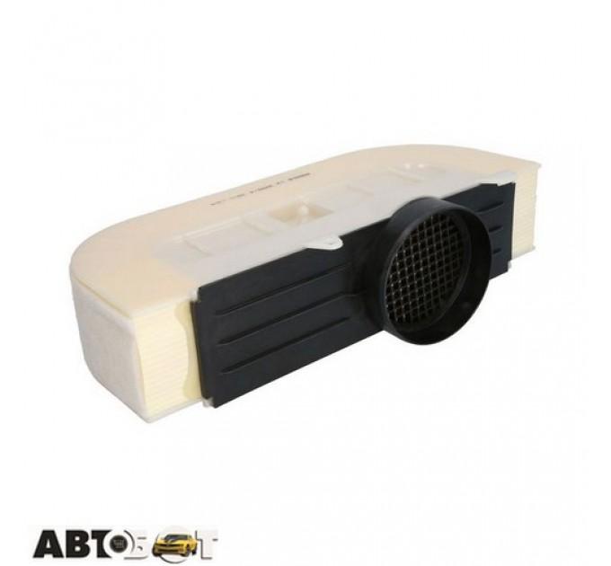 Воздушный фильтр KNECHT LX 3294/4