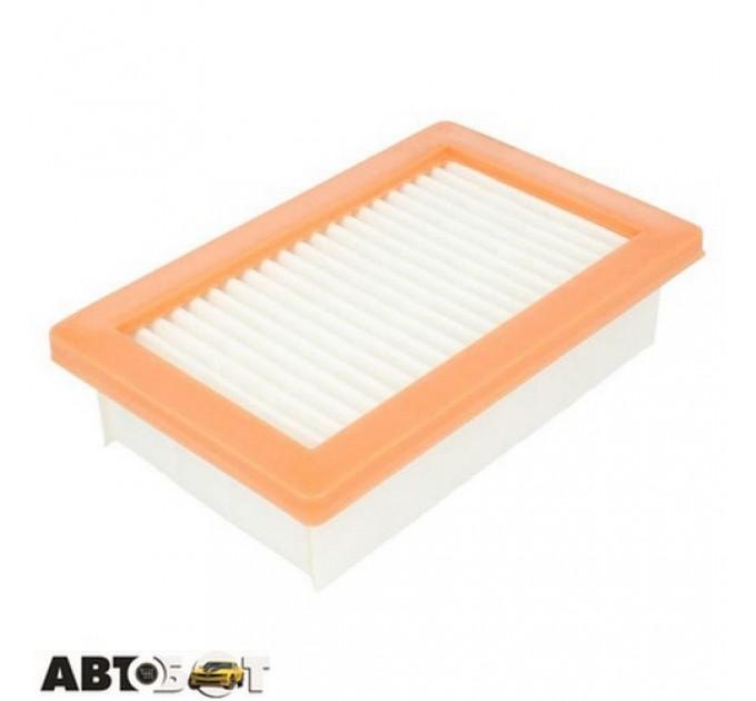 Воздушный фильтр KNECHT LX 4067, цена: 310 грн.