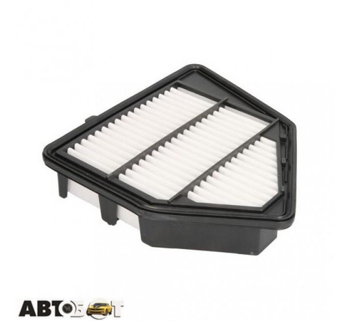 Воздушный фильтр KNECHT LX 4405, цена: 563 грн.