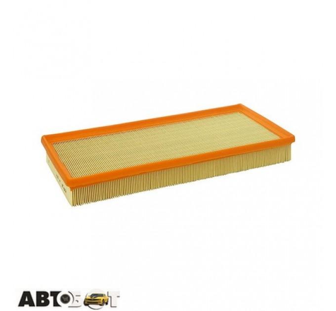 Воздушный фильтр KNECHT LX1004, цена: 746 грн.