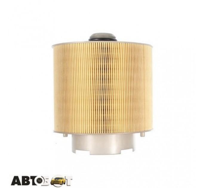 Воздушный фильтр KNECHT LX1006/2D, цена: 536 грн.