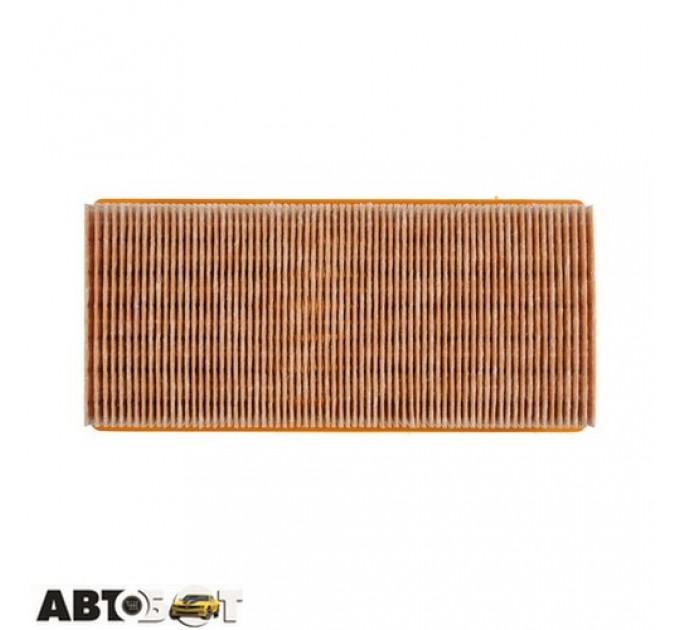 Воздушный фильтр KNECHT LX1008/1, цена: 363 грн.