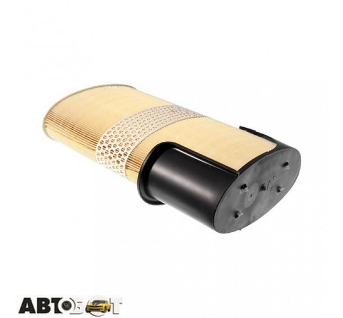 Воздушный фильтр KNECHT LX1009/6, цена: 782 грн.