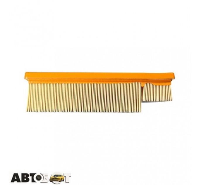 Воздушный фильтр KNECHT LX1019