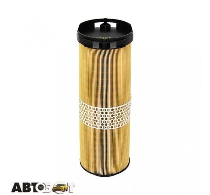 Воздушный фильтр KNECHT LX1020