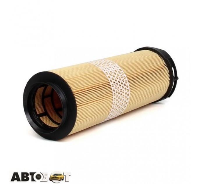 Воздушный фильтр KNECHT LX1020/1, цена: 585 грн.