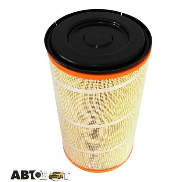 Воздушный фильтр KNECHT LX1025, цена: 1 980 грн.