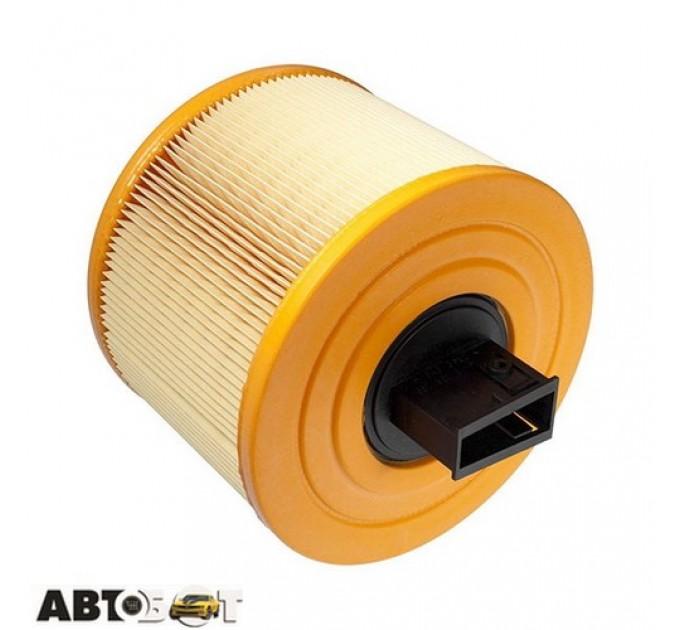 Воздушный фильтр KNECHT LX1035