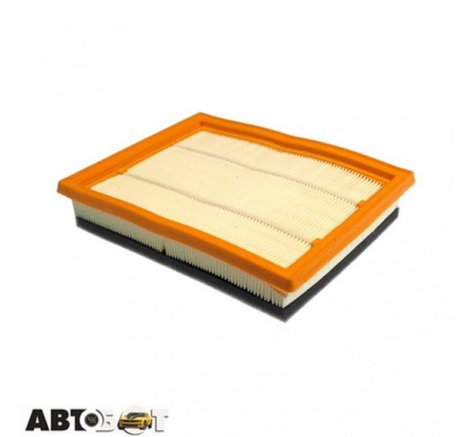 Воздушный фильтр KNECHT LX1036/2, цена: 429 грн.