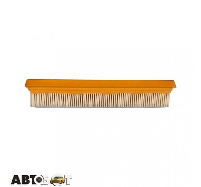 Воздушный фильтр KNECHT LX1038