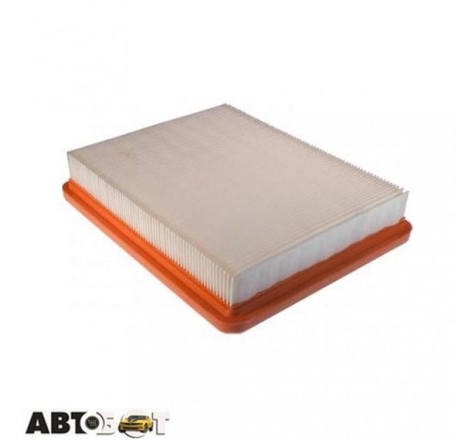 Воздушный фильтр KNECHT LX1039, цена: 182 грн.