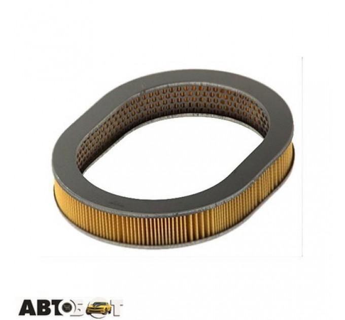 Воздушный фильтр KNECHT LX1043, цена: 248 грн.