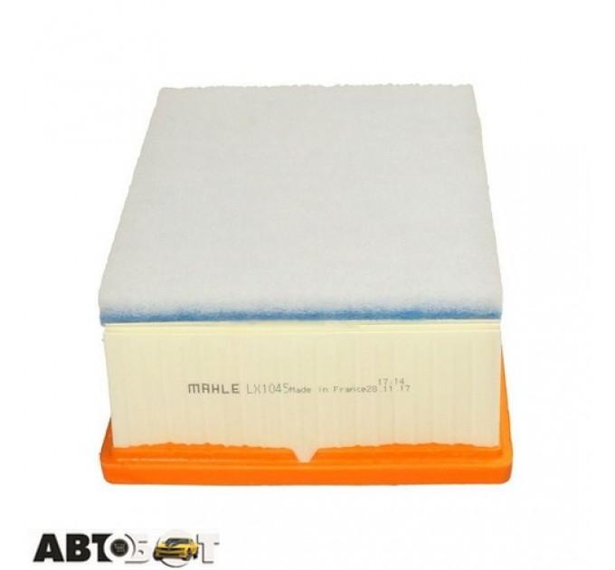 Воздушный фильтр KNECHT LX1045, цена: 323 грн.