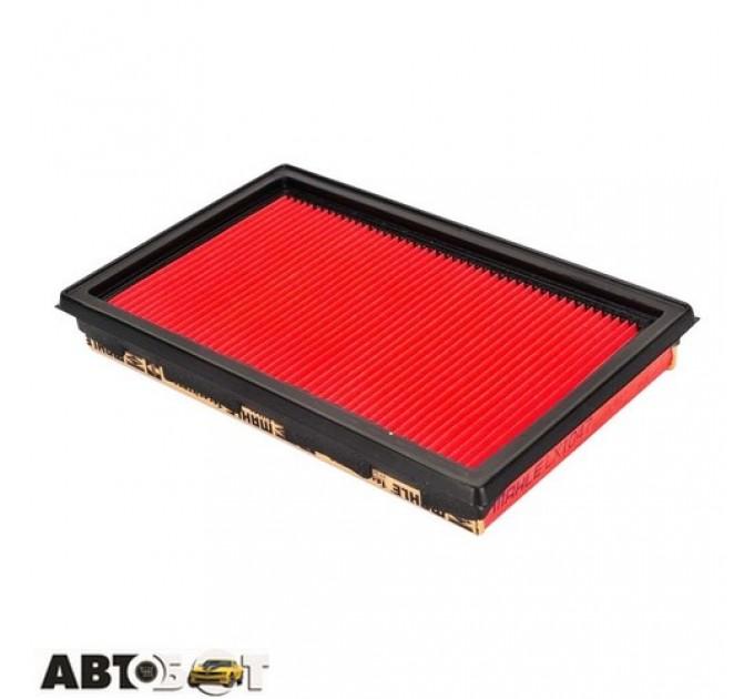 Воздушный фильтр KNECHT LX1047, цена: 270 грн.