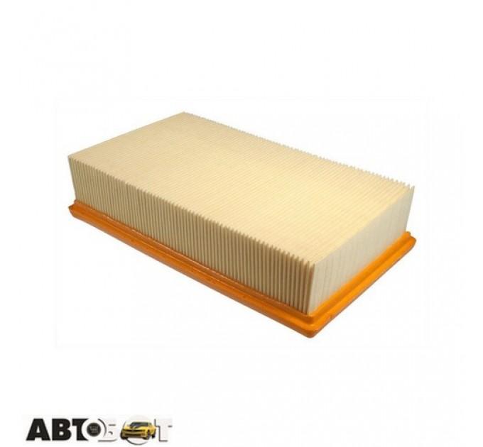 Воздушный фильтр KNECHT LX105, цена: 403 грн.