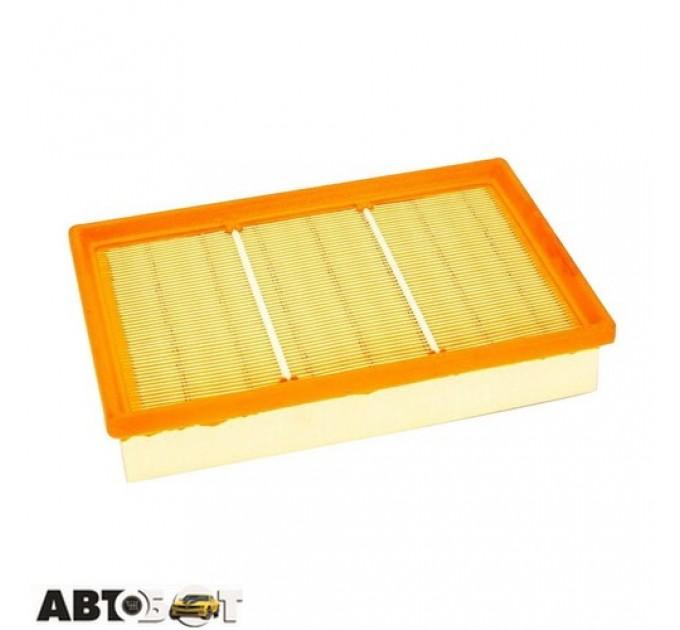 Воздушный фильтр KNECHT LX1053, цена: 323 грн.