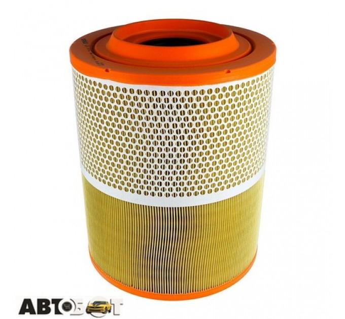 Воздушный фильтр KNECHT LX1072, цена: 1 301 грн.