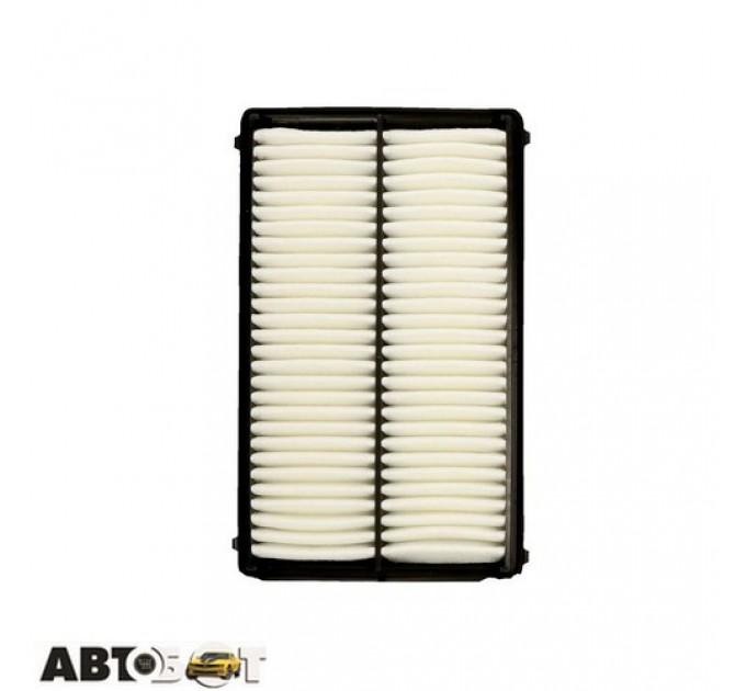 Воздушный фильтр KNECHT LX1075, цена: 328 грн.