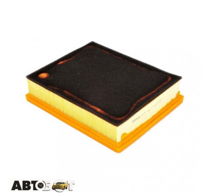 Воздушный фильтр KNECHT LX 1078, цена: 270 грн.
