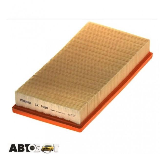 Воздушный фильтр KNECHT LX1080, цена: 303 грн.