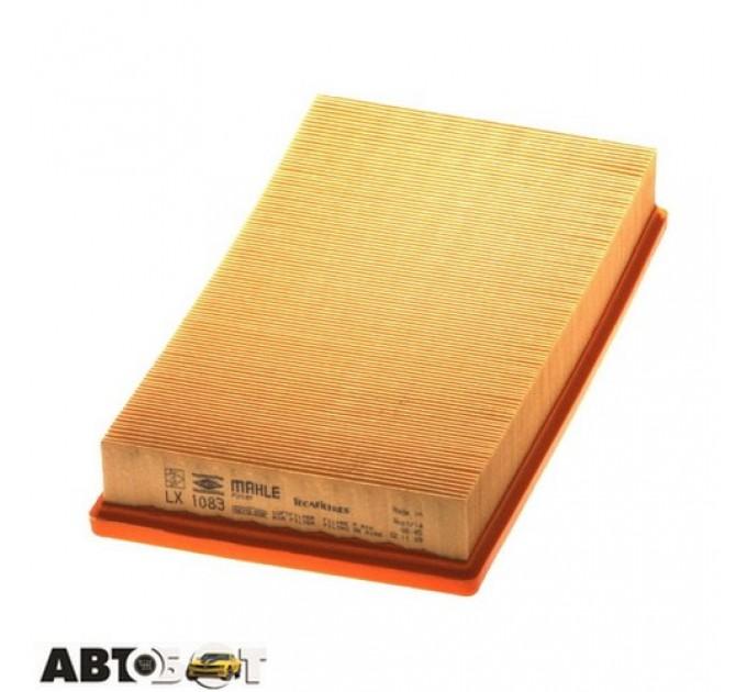 Воздушный фильтр KNECHT LX1083