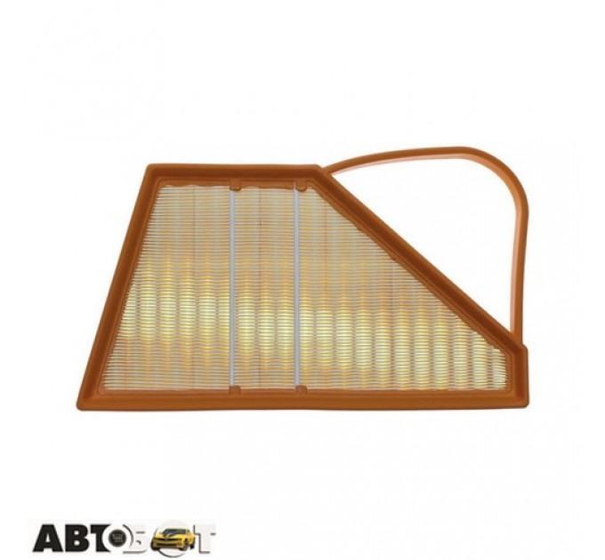 Воздушный фильтр KNECHT LX1091/1, цена: 1 310 грн.