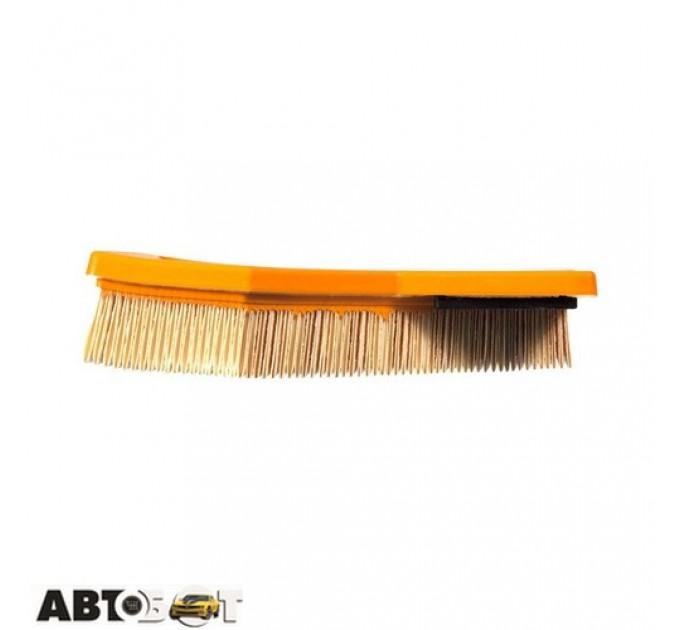 Воздушный фильтр KNECHT LX1213, цена: 339 грн.
