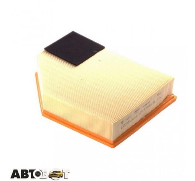 Воздушный фильтр KNECHT LX1219