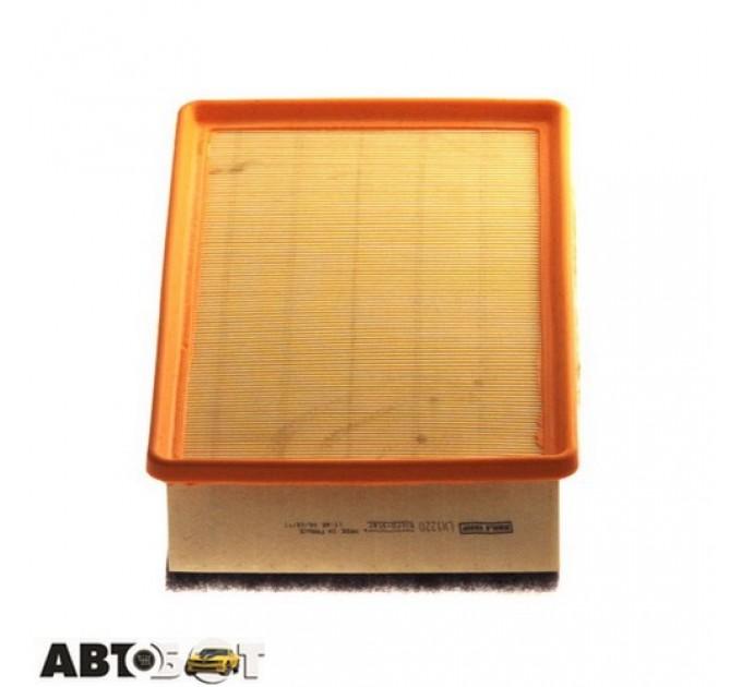 Воздушный фильтр KNECHT LX1220, цена: 448 грн.