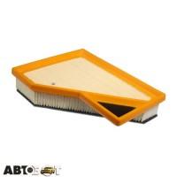 Воздушный фильтр KNECHT LX1260