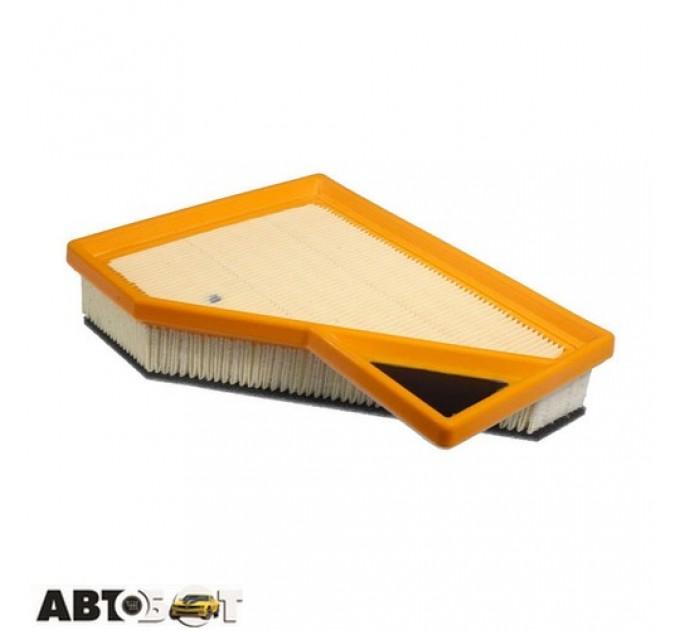 Воздушный фильтр KNECHT LX1260, цена: 60 грн.