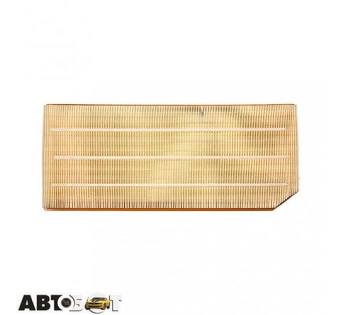Воздушный фильтр KNECHT LX1262, цена: 442 грн.
