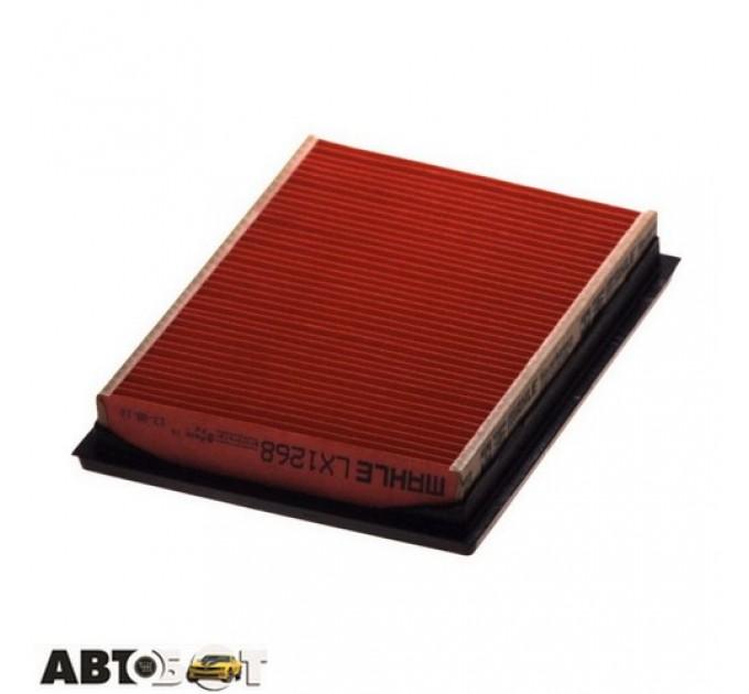 Воздушный фильтр KNECHT LX1268, цена: 280 грн.