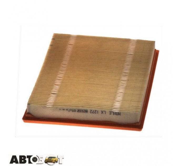 Воздушный фильтр KNECHT LX1272, цена: 354 грн.