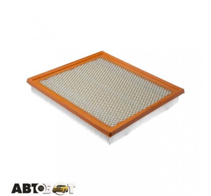 Воздушный фильтр KNECHT LX1273, цена: 1 011 грн.