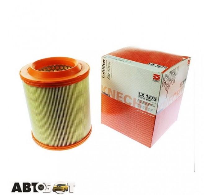 Воздушный фильтр KNECHT LX1275, цена: 693 грн.