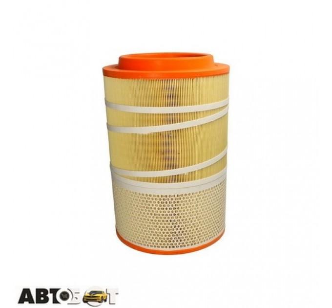 Воздушный фильтр KNECHT LX 1278, цена: 1 570 грн.